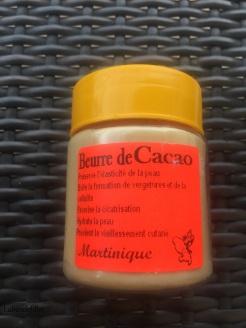 Beurre-de-cacao-lubiesdefilles0