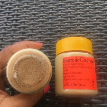 Beurre-de-cacao-lubiesdefilles4