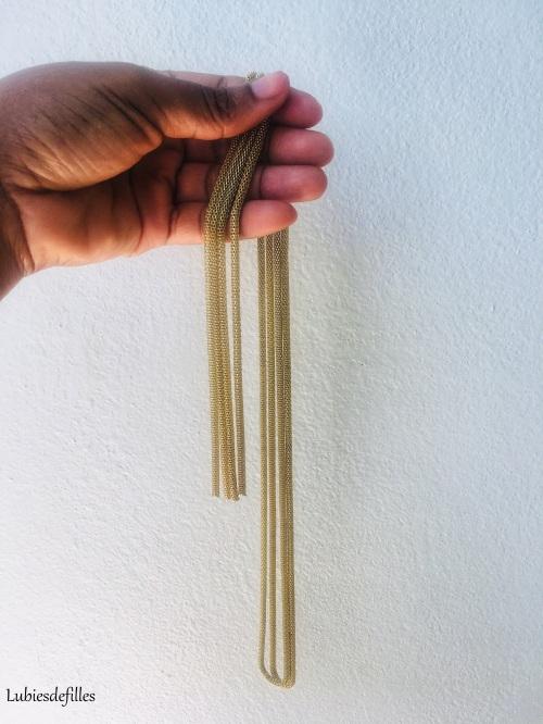 Collier-noeud-lubiesdefilles