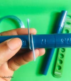 DIY-bague-aluminium-perle-lubiesdefilles1