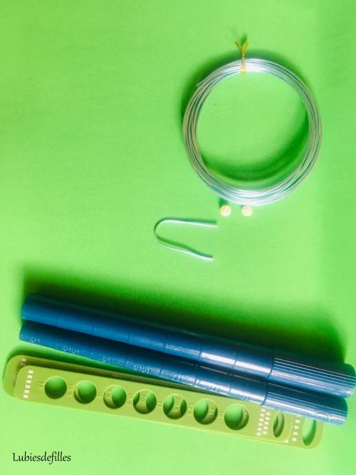 DIY-bague-aluminium-perle-lubiesdefilles2