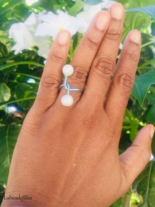 DIY-bague-aluminium-perle-lubiesdefilles3