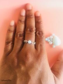DIY-bague-chainette-lubiesdefilles