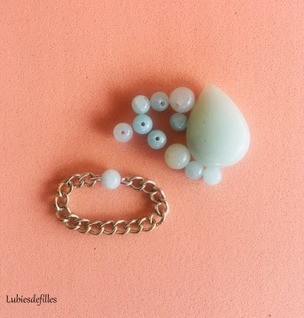 DIY-bague-chainette-lubiesdefilles0
