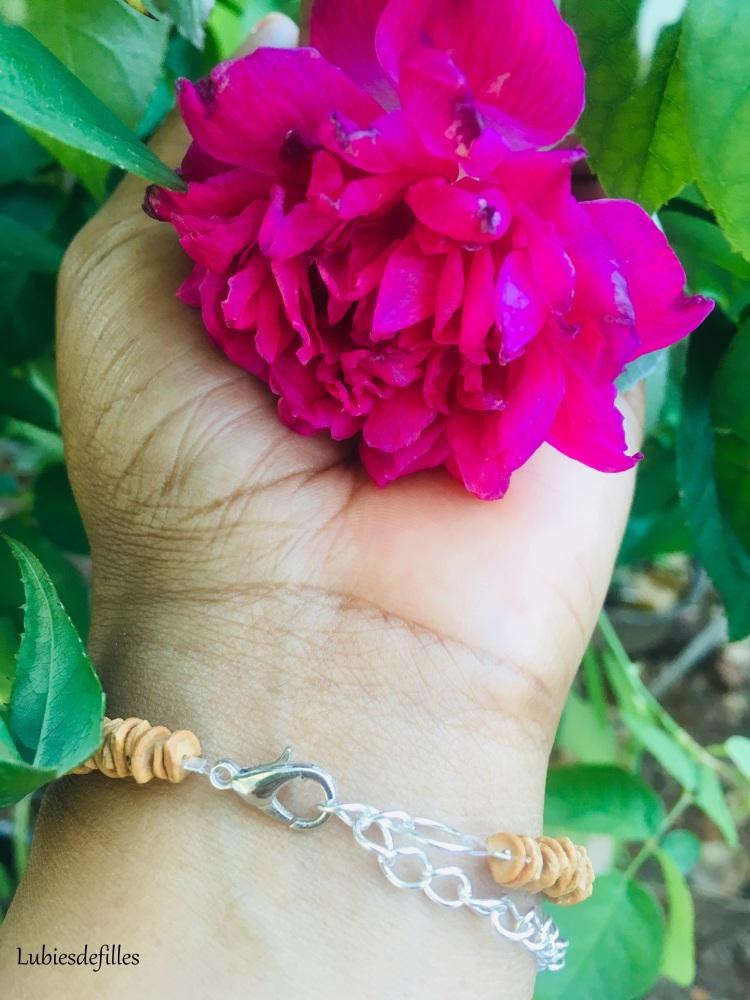 DIY-bracelet-pépins-de-pastèques-lubiesdefilles0