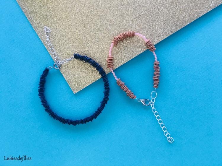 DIY-bracelet-pépins-de-pastèques-lubiesdefilles1