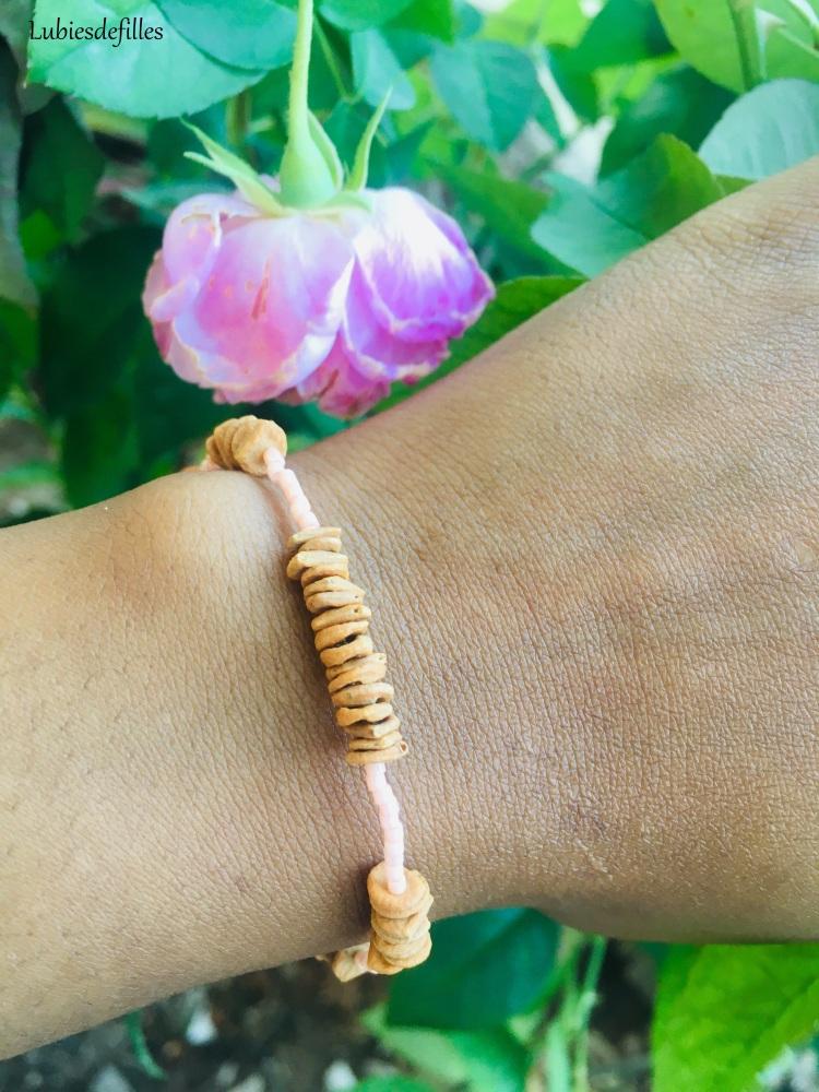 DIY-bracelet-pépins-de-pastèques-lubiesdefilles4