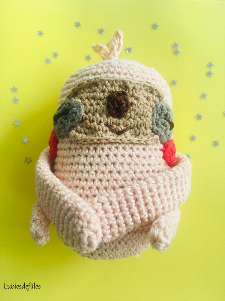 DIY-mouton-paresseux-en-crochet-lubiesdefilles