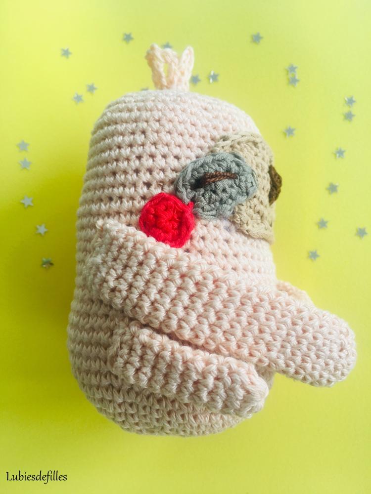 DIY-mouton-paresseux-en-crochet-lubiesdefilles0