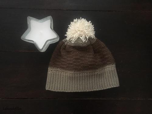 Tutoriel-bonnet-en-crochet-lubiesdefilles