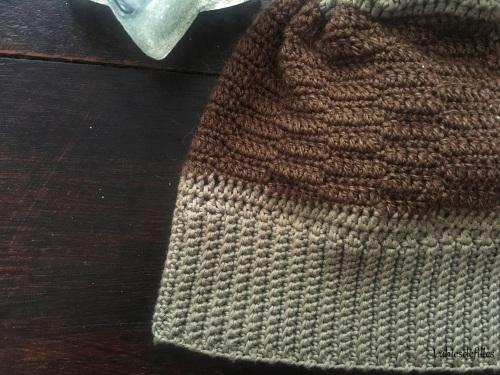 Tutoriel-bonnet-en-crochet-lubiesdefilles1