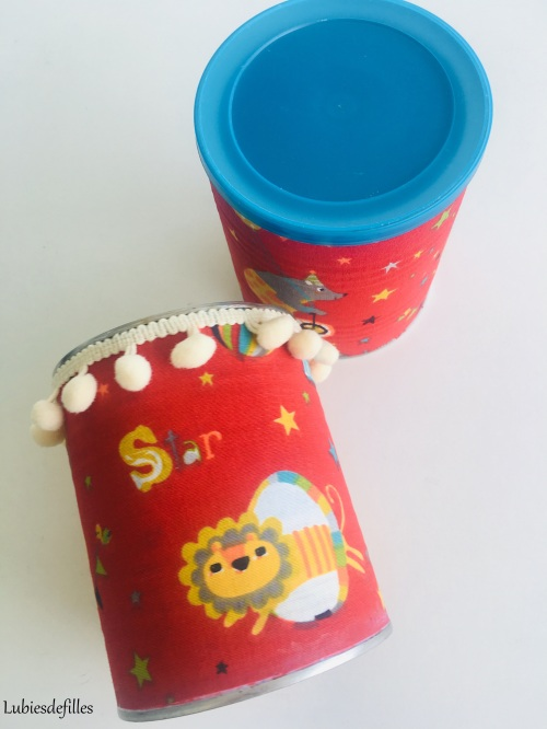 DIY-recycler-une-boite-de-lait-en-poudre-lubiesdefilles0