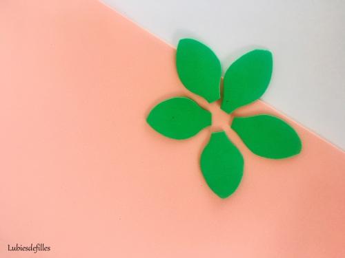 DIY-élastique-fleur-de-tiare-lubiesdefilles5