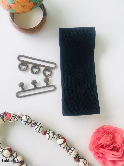 DIY-ceinture-élastiquée-lubiesdefilles