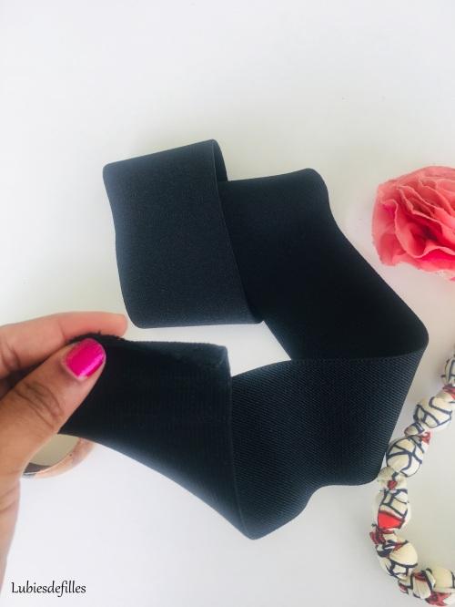 DIY-ceinture-élastiquée-lubiesdefilles0