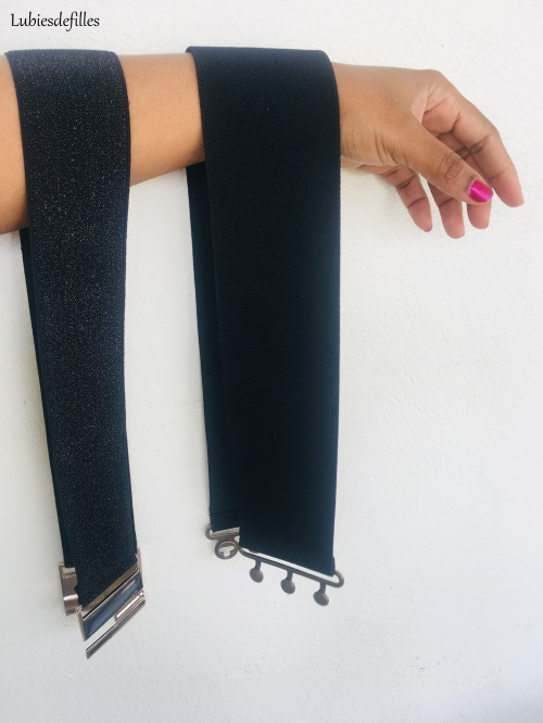 DIY-ceinture-élastiquée-lubiesdefilles2