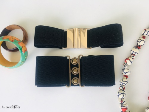 DIY-ceinture-élastiquée-lubiesdefilles3