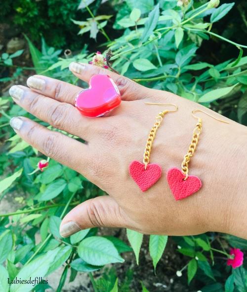 DIY-pendants-coeur-en-cuir-lubiesdefilles1