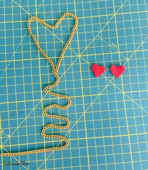 DIY-pendants-coeur-en-cuir-lubiesdefilles2