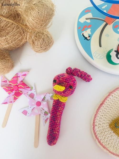 Hochet-en-crochet-lubiesdefilles5