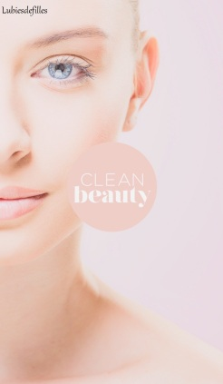 clean-beauty-lubiesdefilles0 (2)