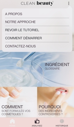 clean-beauty-lubiesdefilles2