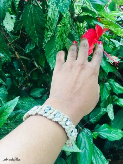 DIY-bracelet-écrous-lubiesdefilles1