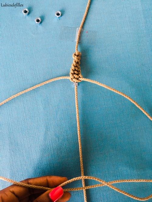 DIY-bracelet-récupération-écrous-lubiesdefilles