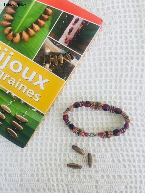 Livre-bijoux-en-graines-lubiesdefilles0