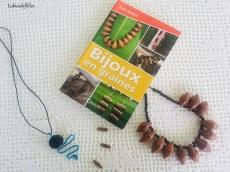 Livre-bijoux-en-graines-lubiesdefilles6