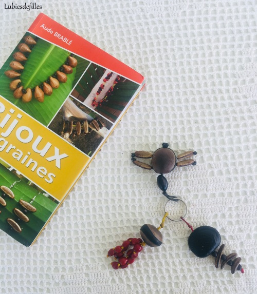 Livre-bijoux-en-graines-lubiesdefilles9